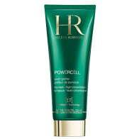 Helena Rubinstein Powercell Mask 75ML