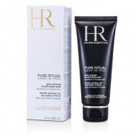 Helena Rubinstein Pure Ritual Care-In-Peel Double Black Peel 100ML