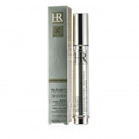 Helena Rubinstein Re-Plasty Pro Filler Eye & Lip Contour 15ML
