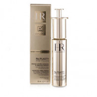 Helena Rubinstein Re-Plasty Pro Filler  30ML