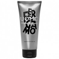Salvatore Ferragamo Uomo Shampoo & Shower Gel 200ML
