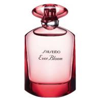 Shiseido Ever Bloom Ginza Flower 30ML