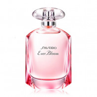 Shiseido Ever Bloom 30ML