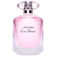 Shiseido Ever Bloom Eau De Toilette  30ML