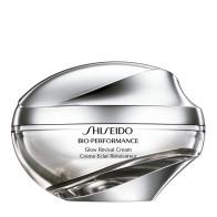 Shiseido Bio-Performance - Glow Revival Cream 50ML