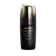 Shiseido Future Solution LX Intensive Firming Contour Serum 50ML