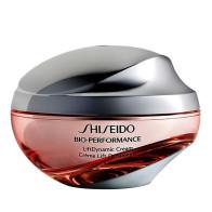 Shiseido Bio-Performance LiftDynamic Cream 75ML
