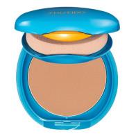 Shiseido UV Protective Compact Foundation SPF30 Medium Ochre