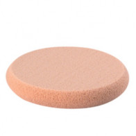 Shiseido Sponge Puff for Compact Foundation