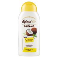 Splend'Or Balsamo Addolcente al Cocco 300ML