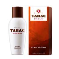 Tabac Original Eau de Cologne 300ML
