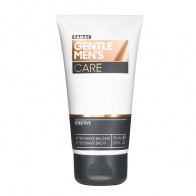 Tabac Gentlemen's Care After Shave Balm Sensitive 75ML