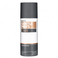 Tabac Gentlemen's Care Deodorant Spray 24H Protection 150ML