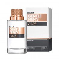 Tabac Gentlemen's Care Eau de Toilette Energizing 90ML