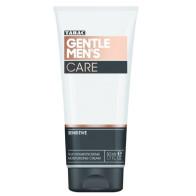 Tabac Gentlemen's Care Moisturizing Cream Sensitive 50ML