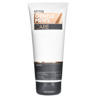 Tabac Gentlemen's Care Shower Gel Sensitive 200ML