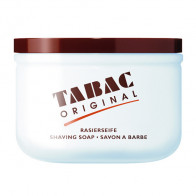 Tabac Original Shaving Soap Bowl 125GR