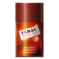 Tabac Original Shaving Soap Stick 100GR