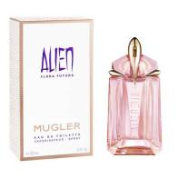 Mugler Alien Flora Futura 60ML