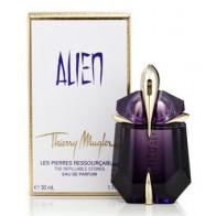 Thierry Mugler Alien ricaricabile 30ML
