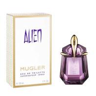 Mugler Alien Eau de Toilette 30ML