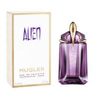 Mugler Alien Eau de Toilette 60ML