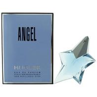 Mugler Angel 25ML