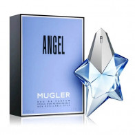 Mugler Angel 50ML
