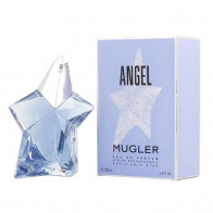 Thierry Mugler Angel ricaricabile 100ML