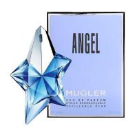 Mugler Angel ricaricabile 25ML
