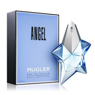Mugler Angel ricaricabile 50ML