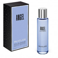 Thierry Mugler Angel Ricarica 100ML