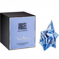 Thierry Mugler Angel ricaricabile 75ML