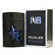 Mugler A*Men Ricaricabile 50ML