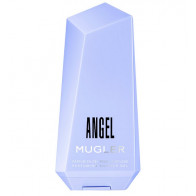 Thierry Mugler Angel Shower Gel 200ML