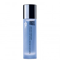 Thierry Mugler Angel Hair Mist 30ML