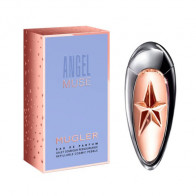 Mugler Angel Muse 100ML