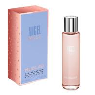 Thierry Mugler Angel Muse Ricarica 100ML