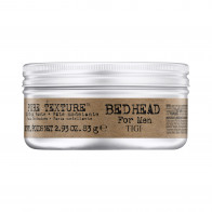 Tigi Bed Head For Men Pure Texture Molding Paste 83GR