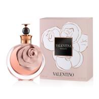 Valentino Valentina Assoluto 50ML
