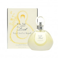 Van Cleef & Arpels Un Air de First 100ML