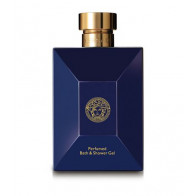 Versace Pour Homme Dylan Blue Shower Gel 250ML