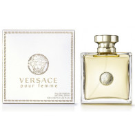Versace Pour Femme 30ML