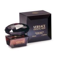 Versace Crystal Noir 50ML