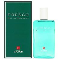 Victor Fresco 200ML-FLAC