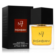 Yves Saint Laurent M7 80ML