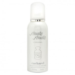 Cacharel Anais Anais Deodorant Spray 150ML