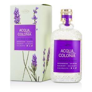 4711 Acqua Colonia Lavender & Thyme 170ML
