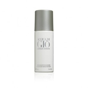 Armani Acqua di Giò deo spray 150ml