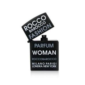 RoccoBarocco Fashion Woman 75ML